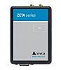 Siretta GSM & GPRS Modem ZETA-G-UMTS -V2, 800