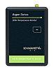 Sensormetrix GSM & GPRS Module ARGON 100