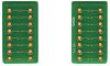 RE905, Double Sided Extender Board Adapter Adapter With