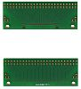 RE918, Double Sided Extender Board Adapter Adapter With