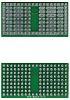 RE942-S2, Breadboard Solderable Breadboard With Adaption Circuit