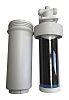 RS PRO Water Filter Cartridge
