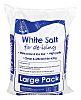 RS PRO 25kg De-icing Salt