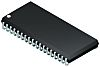 Infineon ISO1H816GAUMA1, Octal-Channel Intelligent Power Switch,