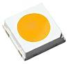 3.2 V White LED 3535 SMD, Lumileds LUXEON