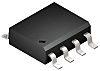 Infineon TLE4268GSXUMA1, LDO Regulator, 250mA, 5 V 20-Pin,