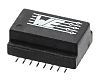 Surface Mount Lan Ethernet Transformer, -40 → +85
