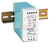 Altech PS-S40 Switch Mode DIN Rail Power Supply with Cooling by Free Air Convection, LED Indicator 230V ac Input