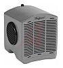 Hoffman Enclosures Dehumidifier, 0.23L/day extraction rate