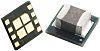 Texas Instruments, LMZ20502SILT Step-Down Switching Regulator