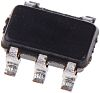 TLV1701AIDBVT Texas Instruments, Comparator, Open Collector O/P,