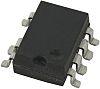 Texas Instruments UCC28911D, DC-DC Controller 115 kHz, 90