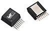Wurth Elektronik 171050601, 1-Channel DC-DC Power Supply Module