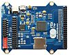 FTDI Chip MCU Development Board MM900EV-LITE