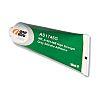 Acc Silicones 740010690 Grey Silicone Sealant Paste 310