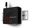Módem industrial Robustel M1000-XP3PA A005407 RS232 GSM/GPRS/UMTS
