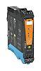 Conditionneur de signal, IECEx