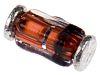 Vishay, 15V Zener Diode 6% 500 mW SMT