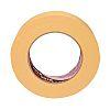 3M SCOTCH 501E Beige Masking Tape 36mm x