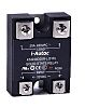i-Autoc 40 A Solid State Relay, Zero Crossing,