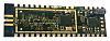 RF Solutions GAMMA-868-SO RF Transceiver Module 868 MHz,
