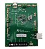 Texas Instruments BQ27532EVM-656 Battery Monitoring for BQ27532