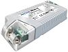 Recom RELV4-16 Power Supply for use with DALI-certified