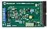 Microchip ADM00640, Instrumentation Amplifier Evaluation Board