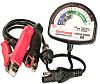 TecMate TS126N Battery Tester For Various Battery