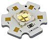 LedEngin Inc LZ4-40B208-0000, LZ Circular LED Array, 4