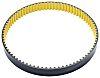 Contitech CTD 1120-8M-12, Timing Belt, 140 Teeth, 1120mm 12mm