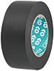 Advance Tapes Black PVC Electrical Tape, 50mm x