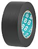 Advance Tapes Black PVC Electrical Tape, 25mm x