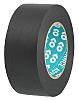 100mm x 33m Black Masking Tape Advance Tapes