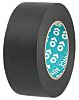Advance Tapes Black PVC Electrical Tape, 38mm x