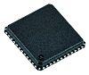 Silicon Labs EM357-ZRT, 32 bit ARM Cortex M3