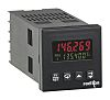 Red Lion C48C, 6 Digit, LCD, Counter, 50/60Hz,