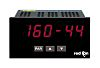Red Lion PAX, 6 Digit, LED, Counter