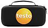 Testo Clampmeter Bag for use with 770 Clamp