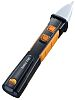 Testo 745 Non Contact Voltage Detector, 12V ac to 1000V ac With RS Calibration