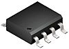 Infineon, IFX91041EJV33XUMA1 Step-Down Switching Regulator 1.8A,