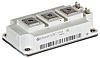 Infineon FF75R12RT4HOSA1, 34MM Module , N-Channel Series IGBT