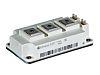 Infineon FF300R12KE4HOSA1, 62MM Module , N-Channel Series IGBT