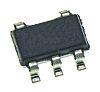 Analog Devices, LT8300ES5#TRMPBF Step-Down Switching Regulator,