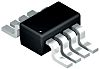 Analog Devices Triple Voltage Supervisor 8-Pin TSOT-23, LTC4365ITS8#TRMPBF