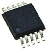 Analog Devices LTC4416EMS-1#PBF, MOSFET Controller 10-Pin, MSOP