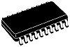 Infineon TLE6220GPAUMA2, Quad-Channel Intelligent Power Switch,