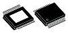 Infineon ISO1H815GAUMA1, Octal Intelligent Power Switch, High