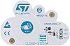 STMicroelectronics 13.56MHz Near Field Communication (NFC)