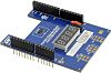 STMicroelectronics Gesture Tracking Explorer Kit for Arduino UNO,